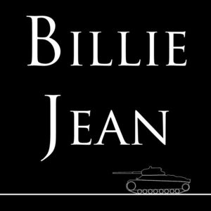 Billie Jean's Profile