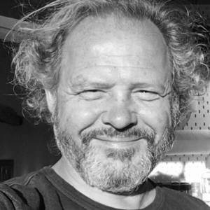 Philippe Briade's Profile