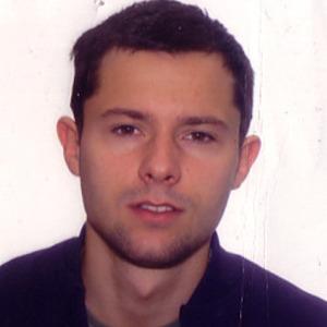 Jacques de Oliveira Cezar's Profile