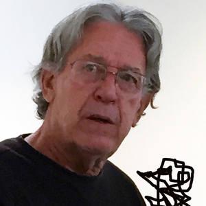 Bill Sortino's Profile