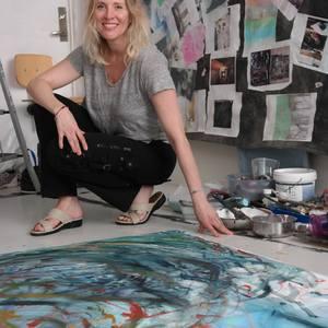 Hanna Hellsten's Profile