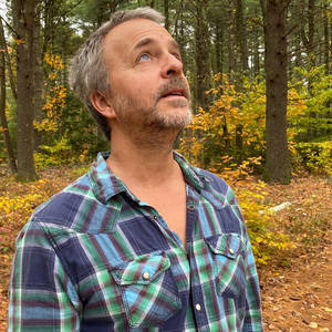 Kurtis Brand's Profile