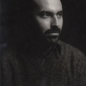 Enrico Olia