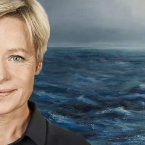 Ina Steinhusen
