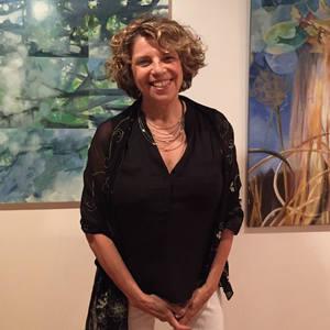 Maxine Davidowitz's Profile