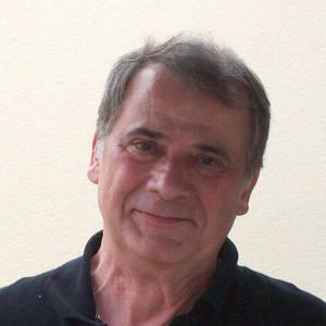 LACROIX Jean-Luc