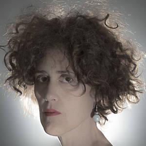 Laura Beatrice Gerlini's Profile