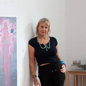 Eva Kunze's Profile