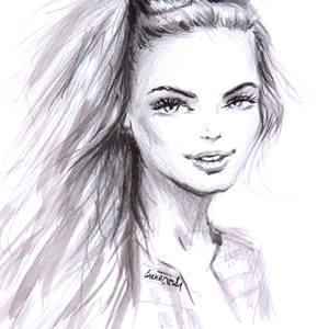 ELENA BACHEVA's Profile