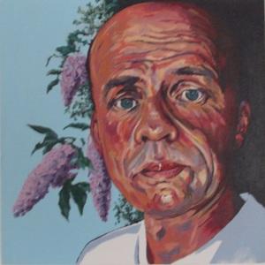 Malcolm Allen's Profile