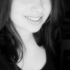 Kayla Angelini