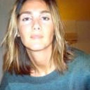 Artemis Papadopoulou's Profile