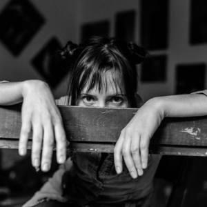 Marina Skepner's Profile