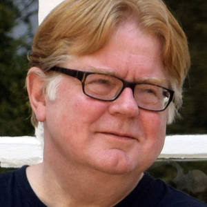 Peter Schipper's Profile