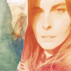 Mary Karssis's Profile