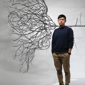 Sun-Hyuk Kim's Profile