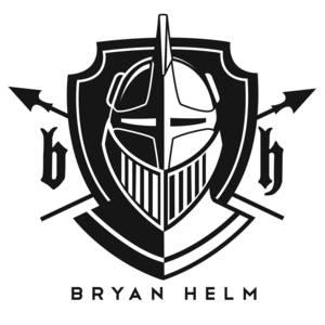 Bryan Helm