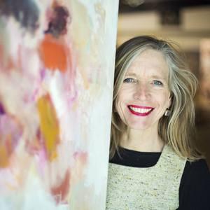 Miriam Hommes's Profile