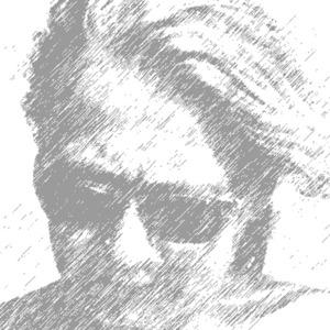 MO - Martina Osecky's Profile