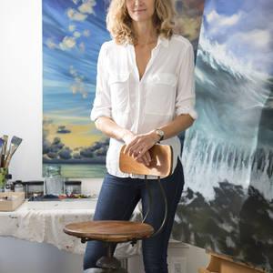 Emily Baker's Profile