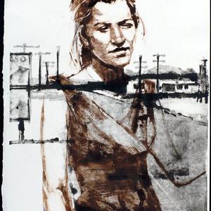 Lynn Brofsky