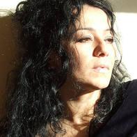 Anna Sidi-Yacoub