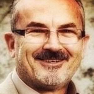 Ali Öner's Profile