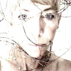 Randi Scheurer's Profile
