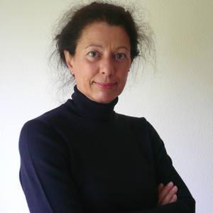 Eva Moosbrugger's Profile