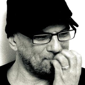 Leszek Blyszczynski's Profile