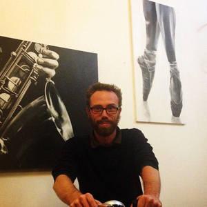 Davide RATZO Ratti's Profile