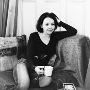 Leena Noux's Profile