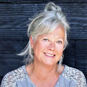 Barbara Houwers's Profile