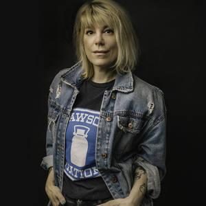Tina Sturzenegger's Profile