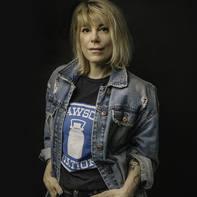 Tina Sturzenegger