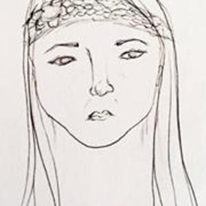 Minhae Shim's Profile