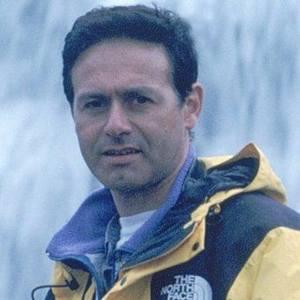 Massimo Lupidi's Profile