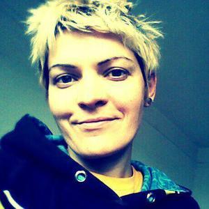 Stella Kisstiger's Profile