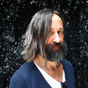 Julio Panisello's Profile