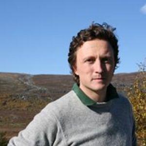Thomas Andersen avatar