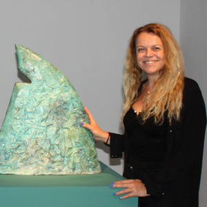 Belinda Bussotti's Profile