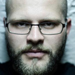 Fabian Bürgy's Profile