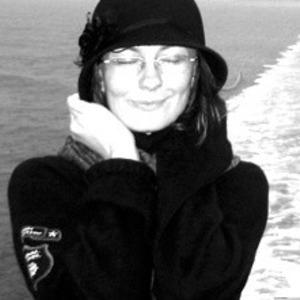 Dorota Jedrusik's Profile