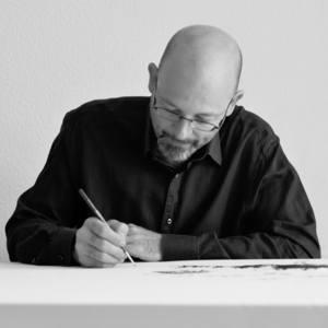 Christoph Eberle's Profile