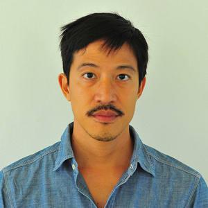 Jose Gamboa y Teehankee's Profile