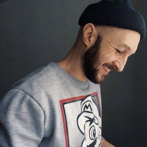 Alexander Grebenyuk's Profile