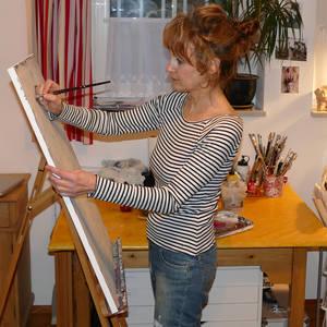 Jutta Elschleger