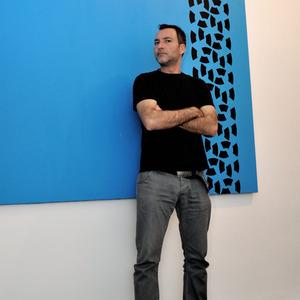 nikola bozovic's Profile