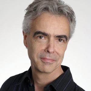 Claudio Köppel