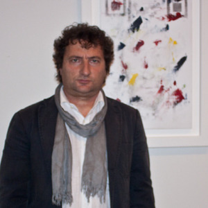 Franco Sinisi's Profile
